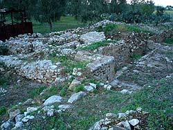 Archeologia02