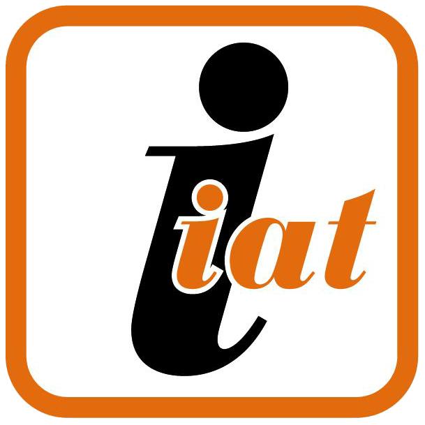 Logo_IAT_-_Informazioni_e_Accoglienza_Turistica