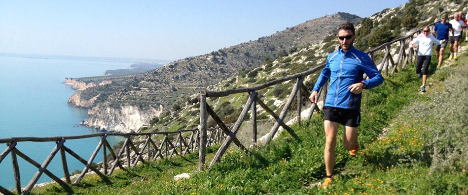 Monte-Saraceno