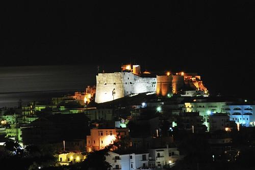castello_di_vieste